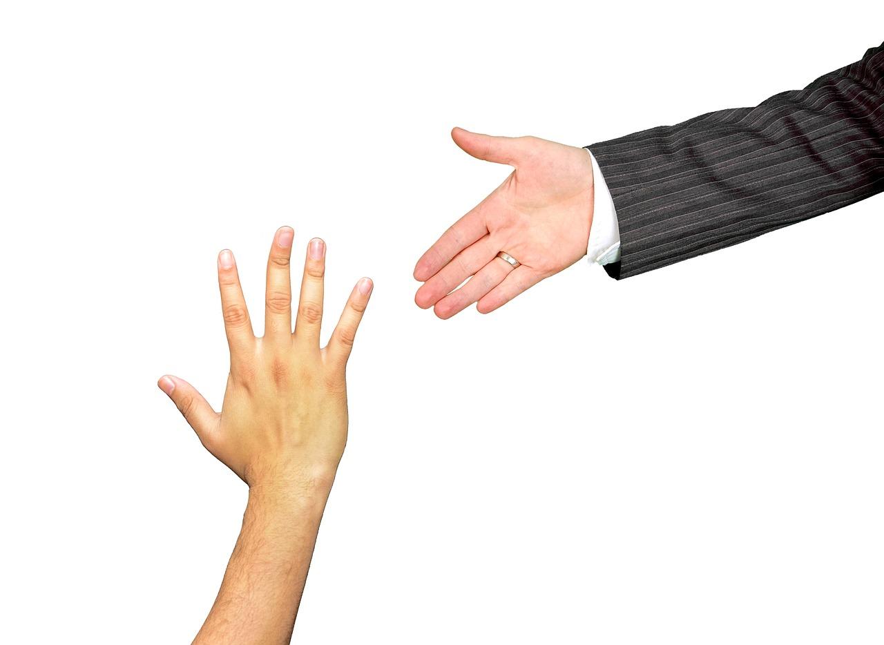 business-leadership-traits