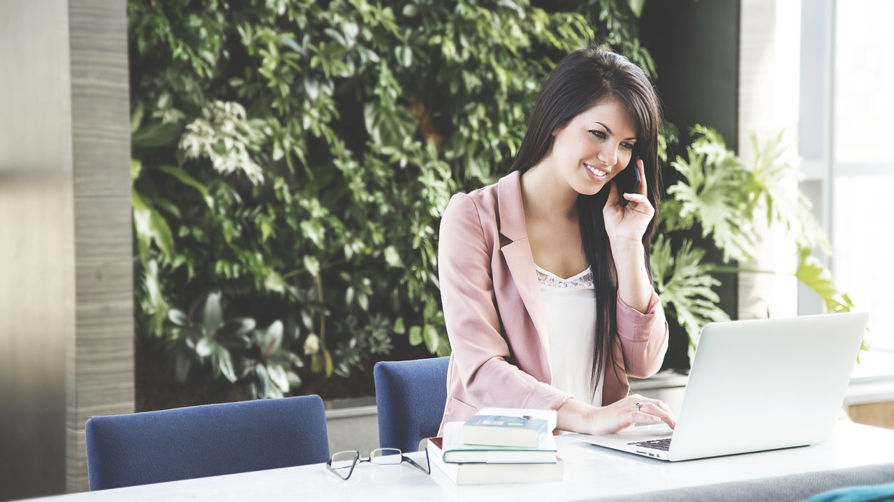 business-leadership-traits2