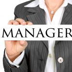 marketing-manager-personality-traits