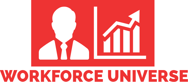 Workforce Universe
